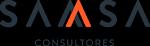Samsa Consultores Logo